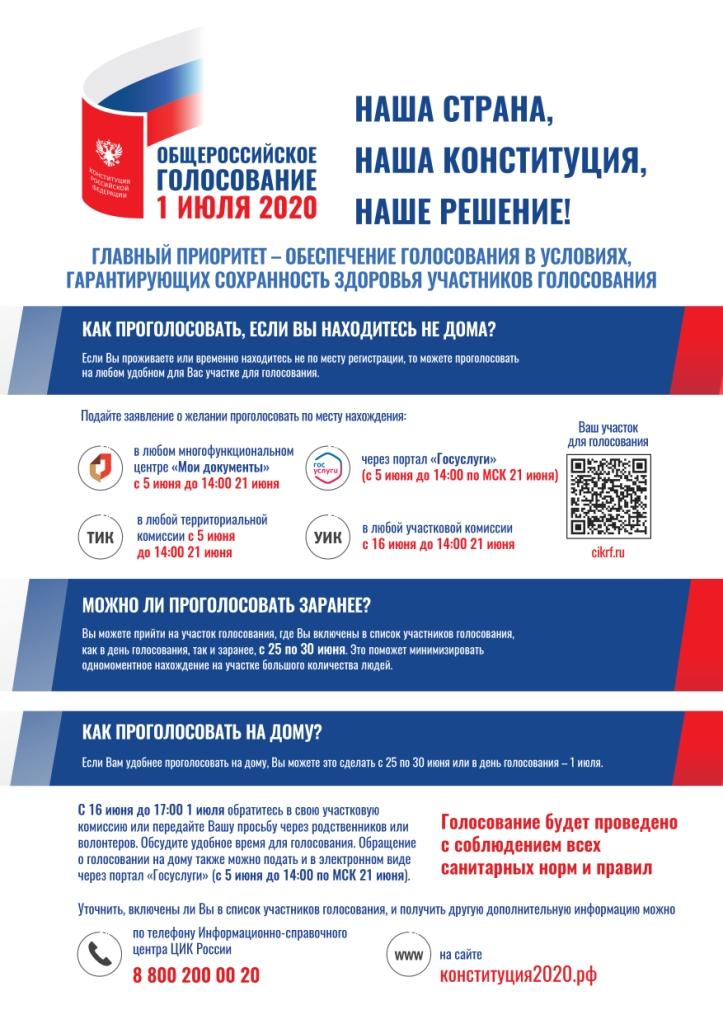 porjadok_golosovanija.jpg